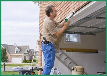 Garage Door Solution Service Arlington, VA 703-565-2763